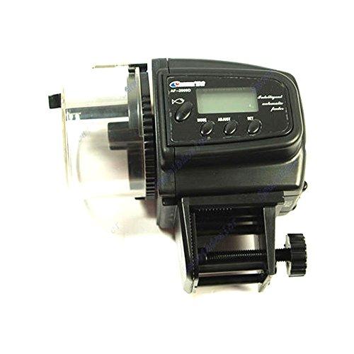 Adjustable-LCD-Automatic-Aquarium-Timer-Auto-Fish-Tank-Pond-Food-Feeder-Popular-item-0-0
