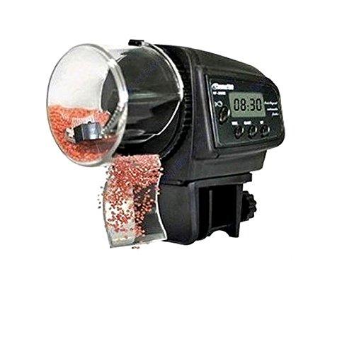 Adjustable-LCD-Automatic-Aquarium-Timer-Auto-Fish-Tank-Pond-Food-Feeder-Popular-item-0