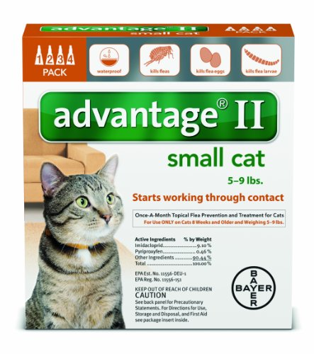 Advantage-Once-A-Month-Topical-Flea-Treatment-for-Cats-0