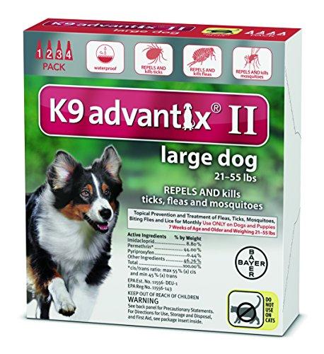 Advantix-DAV61642-Advantix-2-Dog-Size-Over-55-lbs-0
