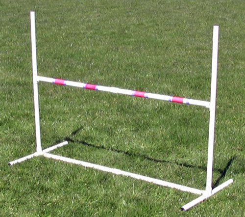 Affordable-Agility-Practice-Adjustable-Jump-0
