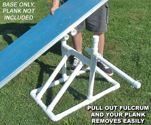 Affordable-Agility-Practice-Teeter-Base-0-0