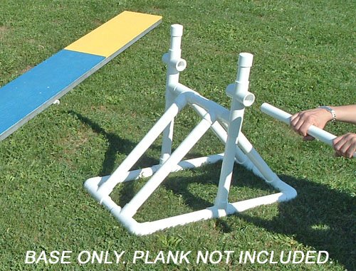 Affordable-Agility-Practice-Teeter-Base-0-1