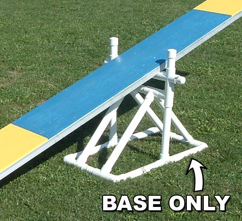 Affordable-Agility-Practice-Teeter-Base-0-2