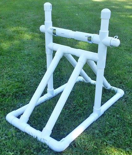 Affordable-Agility-Practice-Teeter-Base-0