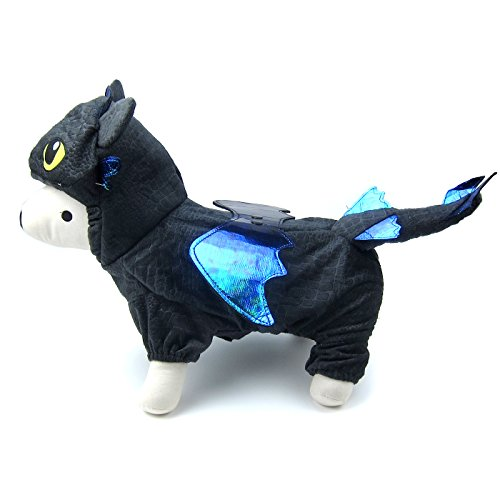 Alfie-Pet-by-Petoga-Couture-Night-Fury-Dragon-Costume-0-0