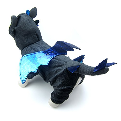 Alfie-Pet-by-Petoga-Couture-Night-Fury-Dragon-Costume-0-1