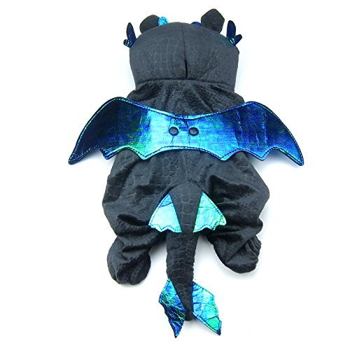 Alfie-Pet-by-Petoga-Couture-Night-Fury-Dragon-Costume-0-2