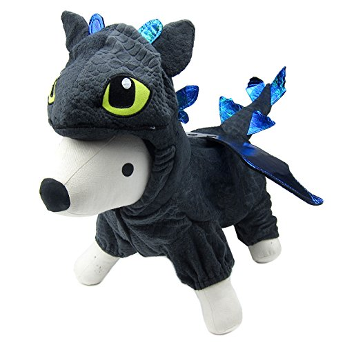 Alfie-Pet-by-Petoga-Couture-Night-Fury-Dragon-Costume-0
