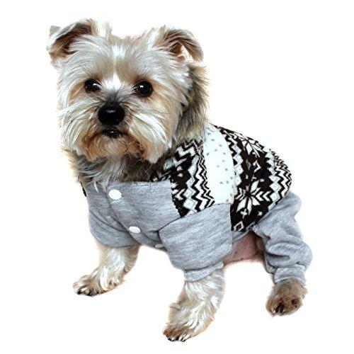 Alfie-Pet-by-Petoga-Couture-Nova-Hooded-Jumper-0-1