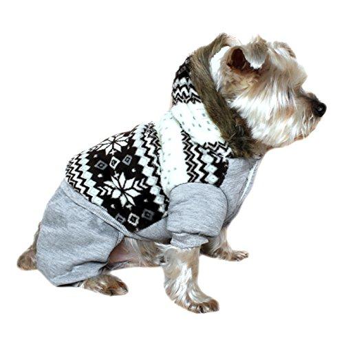 Alfie-Pet-by-Petoga-Couture-Nova-Hooded-Jumper-0