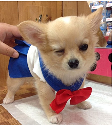 Alkem-Handmade-Christmas-Party-Dog-Cat-Sailor-Moon-Suit-Costume-Customization-0-0