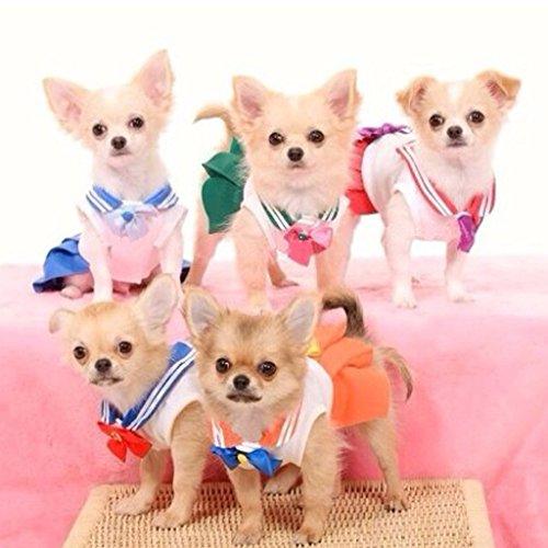 Alkem-Handmade-Christmas-Party-Dog-Cat-Sailor-Moon-Suit-Costume-Customization-0