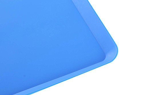 All-Absorb-Silicone-Pad-Holder-0-1