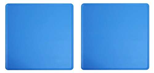 All-Absorb-Silicone-Pad-Holder-0