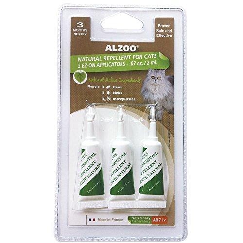 Alzoo-Natural-Repellent-For-Cats-EZ-ON-Applicators-3-Pack-0