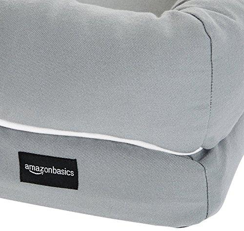AmazonBasics-Pet-Sofa-Lounger-Bed-0-2