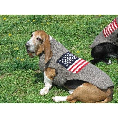 American-Flag-Dog-Sweater-0