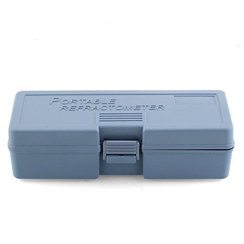 Amzdeal-Salinity-Refractometer-Aquarium-Seawater-Dual-Scale-10-to-1070-SG-0-2