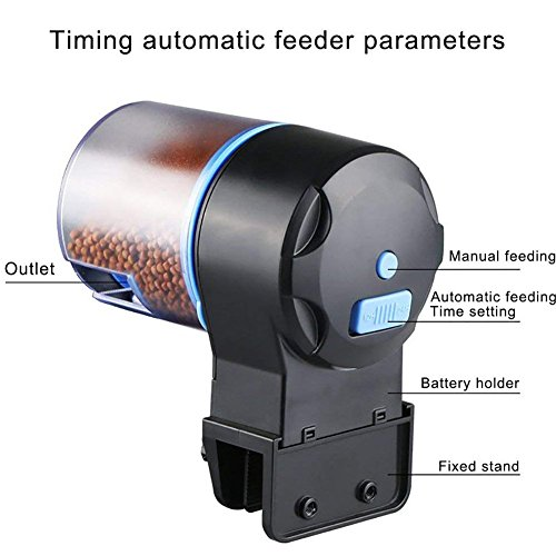 Aoile-Intelligent-Timing-Automatic-Fish-Feeder-Food-Dispenser-Fish-Feeder-for-Fish-Tank-Aquarium-0-0