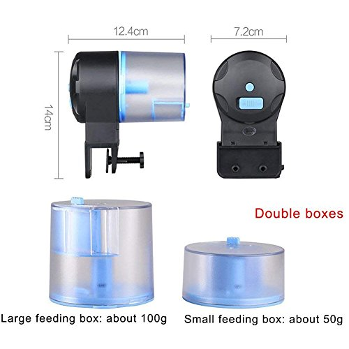 Aoile-Intelligent-Timing-Automatic-Fish-Feeder-Food-Dispenser-Fish-Feeder-for-Fish-Tank-Aquarium-0-1