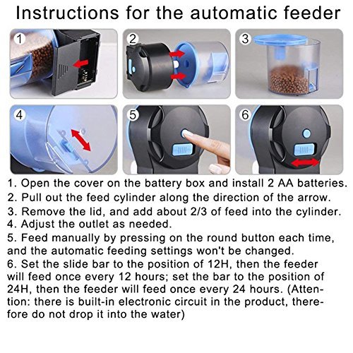 Aoile-Intelligent-Timing-Automatic-Fish-Feeder-Food-Dispenser-Fish-Feeder-for-Fish-Tank-Aquarium-0-2