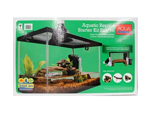 Aqua-Culture-10-Gallon-Reptile-Kit-0