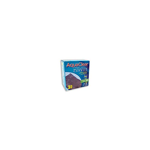 Aquaclear-Activated-Carbon-Insert-3-Pack-0