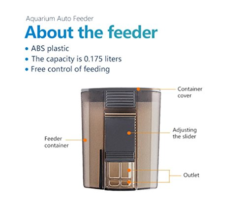 Aquarium-Fish-Feeder-Automatic-Fish-Feeders-Auto-Fish-Food-Timer-Feeder-for-Fish-Tank-0-1