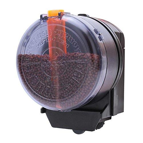 Aquarium-Fish-Tank-Automatic-Fish-Feeder-0