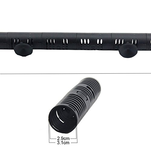 Aquarium-Heater-Protector-Adjustable-Length-Section-Anti-Explosion-Heating-Rod-Shield-Fish-Tank-Protective-Marine-Museum-Bullet-Vivarium-Fastball-Hummer-1PCs-0-2