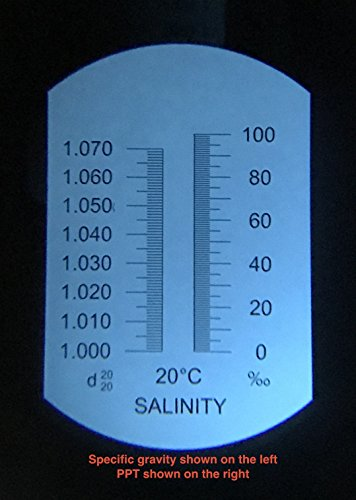 Aquarium-Life-Support-Systems-Reefractometer-0-0