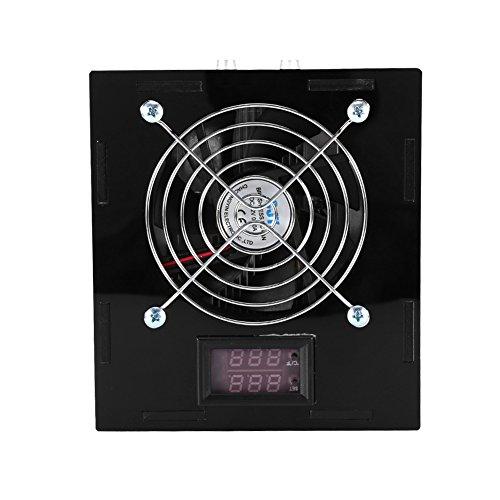 Aquarium-Thermometer-Temperature-Control-for-Aquarium-Fish-Tank-Vivarium-Reptile-Terrarium-0-0