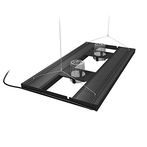 Aquatic-Life-LIF-Fxtr-T5Ho-Hybrid-36In-0