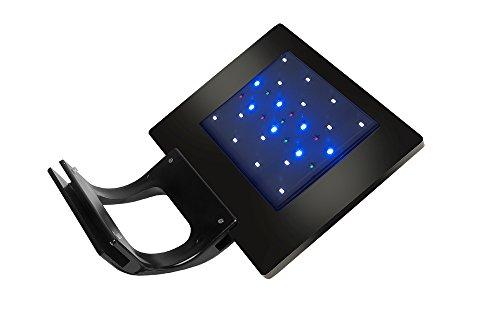 Aquatop-Nano-Type-P-Led-Light-for-Planted-Tanks-0-0
