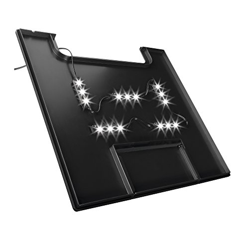Aqueon-100532122-LED-Column-Replacement-Hood-0