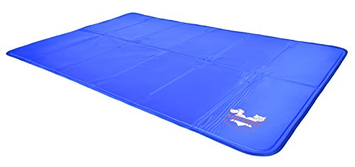 Arf-Pets-Pet-Dog-Self-Cooling-Mat-Pad-for-Kennels-Crates-and-Beds-0-0