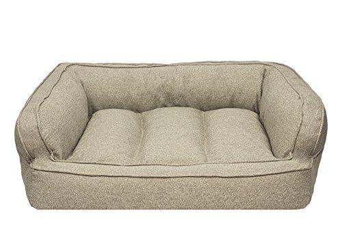 Arlee-Memory-Foam-Sofa-Style-Pet-Bed-0-0