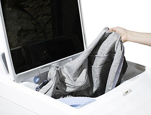 Arlee-Memory-Foam-Sofa-Style-Pet-Bed-0-1