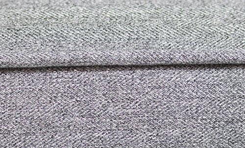 Arlee-Memory-Foam-Sofa-Style-Pet-Bed-0-2