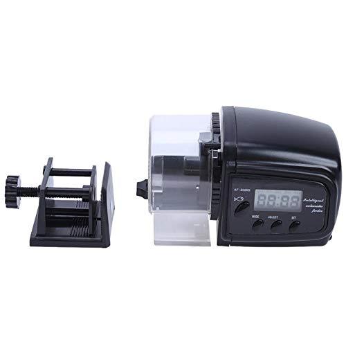 Automatic-Fish-Feeder-65ML-Aquarium-Fish-Tank-Pond-Auto-Feeders-LCD-Display-Pet-Timer-Feeding-Dispenser-Fish-Feeder-0