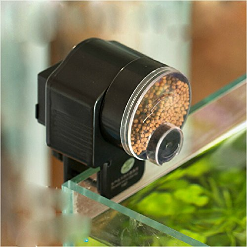 Automatic-fish-feeder-for-daily-use-Daily-AF-2009D-AF-2005D-Automatic-fish-tank-Aquarium-0