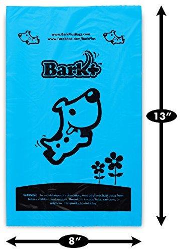 Bark-1200-Dog-Waste-Bags-Poop-Bags-4-Pack-0-0