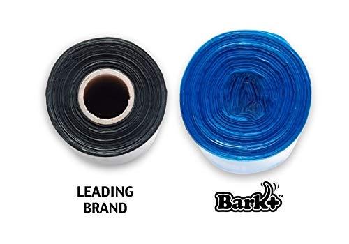 Bark-1200-Dog-Waste-Bags-Poop-Bags-4-Pack-0-1