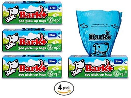 Bark-1200-Dog-Waste-Bags-Poop-Bags-4-Pack-0