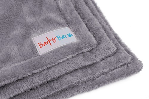BarksBar-Original-Pet-Blanket-For-Pets-0-0