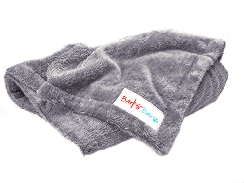 BarksBar-Original-Pet-Blanket-For-Pets-0