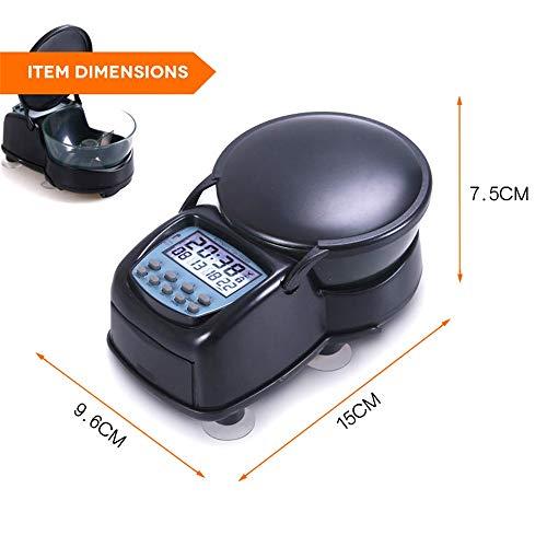 Bartonisen-Automatic-Fish-Feeder-Aquarium-Fish-Feeder-Programmable-Food-Dispenser-Timer-for-Fish-Tank-0-0