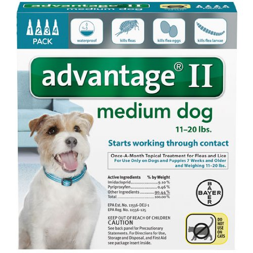 Bayer-Advantage-2-Medium-Dog-4-Pack-11-20-Teal-0