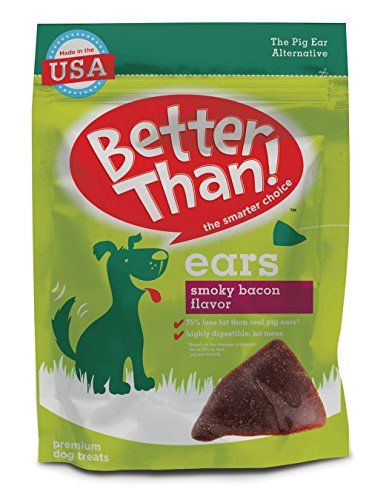 Better-Than-Ears-Premium-Dog-Treats-0